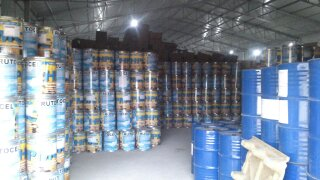 Olymic Warehouse Image 12