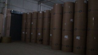 Olymic Warehouse Image 13