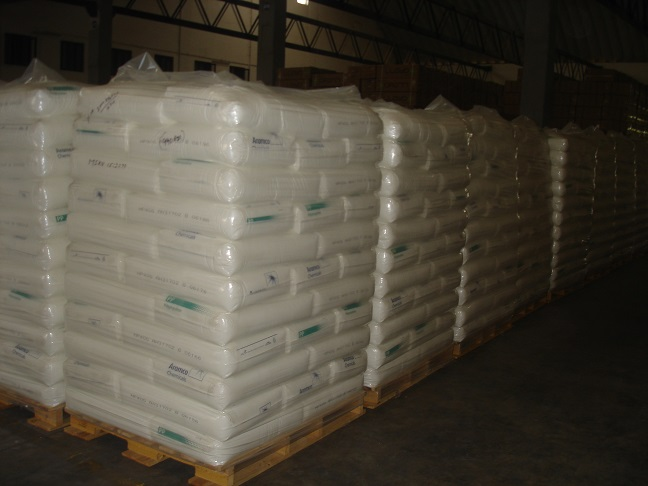 Olymic Warehouse Image 18