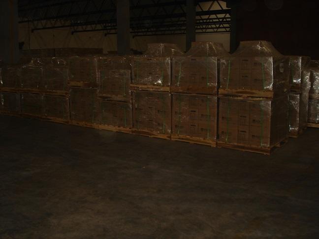 Olymic Warehouse Image 19
