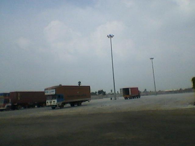 Olymic Warehouse Image 31
