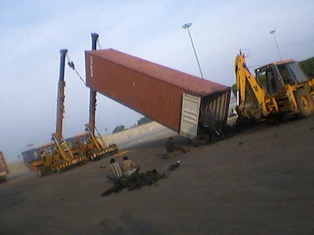 Olymic Warehouse Image 33