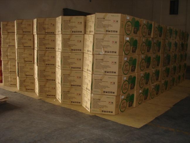 Olymic Warehouse Image 44