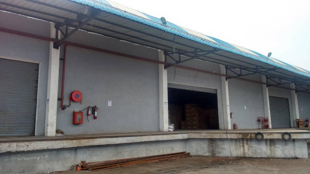 Olymic Warehouse Image 56