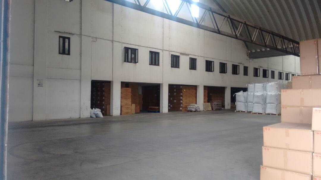 Olymic Warehouse Image 61